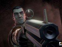 دانلود بازی Dreamfall Chapters Book Two Rebels برای PC