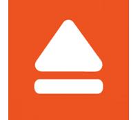 دانلود FBackup v8.1.201 – پشتیبان گیری از اطلاعات