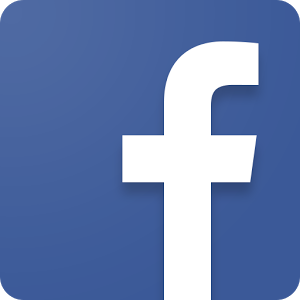 دانلود فیسبوک اندروید – Facebook for Android 149.0.0.40.71 Final