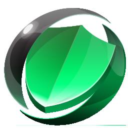 دانلود IObit Malware Fighter Pro 7.5.0.5834 – برنامه ضد هک و جاسوسی