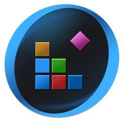 دانلود IObit Smart Defrag Pro v6.2.5.128 – دیفرگ کردن هارد دیسک