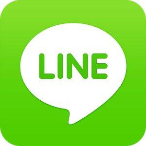 دانلود LINE: Free Calls & Messages 8.8.3 – مسنجر لاین اندروید