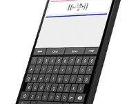 Math Solver Pro 3.5.10 - حل مسائل ریاضی اندروید