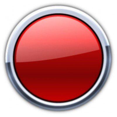 دانلود Mirillis Action! 4.10.4 – ضبط کردن از صفحه نمایش دسکتاپ