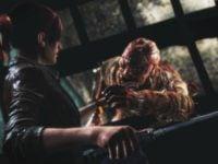 دانلود بازی Resident Evil Revelations 2 برای کامپیوتر