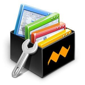 دانلود Uninstall Tool 3.5.9 Build 5660 – حذف برنامه های غیر ضروری