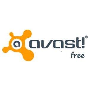 دانلود Avast Antivirus Free 19.4.2374 – آنتی ویروس رایگان اواست