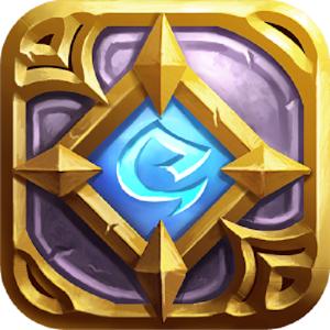 دانلود Hearthstone Heroes of Warcraft v14.6.32265 – بازی کارت اندروید