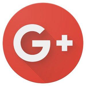 دانلود Google+ Plus 9.28.0 – گوگل پلاس اندروید