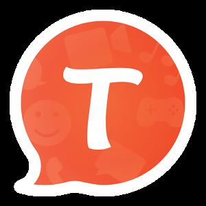 Tango 4.7.225309 – دانلود مسنجر تانگو اندروید