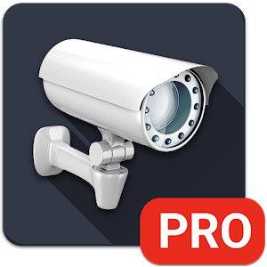 دانلود tinyCam Monitor PRO v14.4.2 – مشاهده دوربین های مدار بسته اندروید