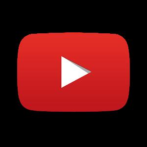 YouTube 12.45.56 – دانلود برنامه یوتیوب اندروید