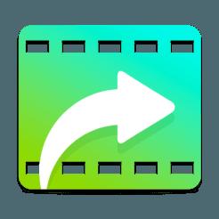 دانلود iSkysoft Video Converter Ultimate 11.7.2.1   – مبدل فیلم ها