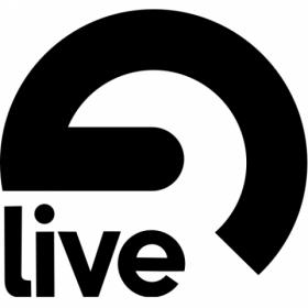 دانلود Ableton Live Suite 10.1.1 – پکیج میکس و مسترینگ