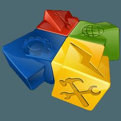 دانلود Advanced System Optimizer 3.9.3645.18056 – بهینه سازی کامل
