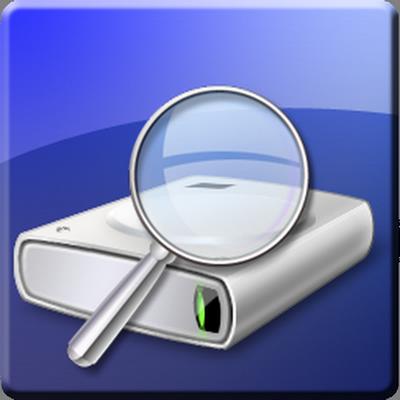 دانلود CrystalDiskInfo v8.8.7 – تحلیل و آنالیز هارد دیسک