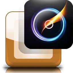دانلود CyberLink Power2Go Platinium 13.0.2024.0 – رایت تخصصی DVD
