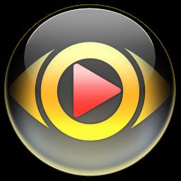 دانلود CyberLink PowerDVD Ultra 19.0.1912.62 – پخش کننده حرفه ایی دی وی دی