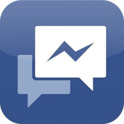 دانلود Facebook Messenger 143.0.0.12.69 – مسنجر فیسبوک اندروید