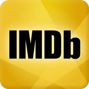 دانلود IMDb Movies & TV  v8.1.1 – نمایش اطلاعات کامل فیلم و سریال اندروید