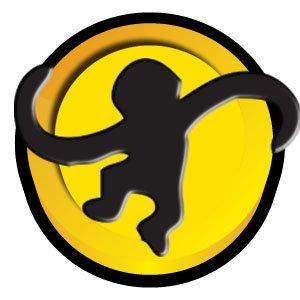دانلود MediaMonkey Gold 5.0.0.2220 – مدیریت و پخش فایلهای صوتی