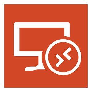 دانلود Microsoft Remote Desktop 8.1.61.323 Final – ریموت دسکتاپ در اندروید