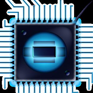 دانلود RAM Manager Pro 8.7.3 – مدیریت رم در اندروید