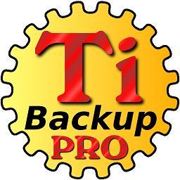دانلود Titanium Backup Pro 8.1.0 Final – پشتیبان گیری کامل در اندروید