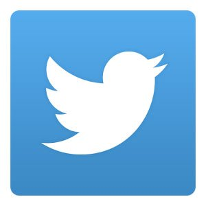 دانلود Twitter for Android 7.25.0 – نسخه جدید توئیتر برای اندروید