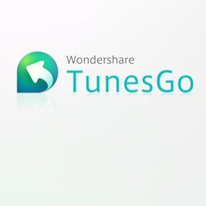 Wondershare TunesGo 9.8.0.42 - File Management For Android And IPhone