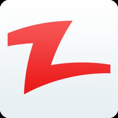 دانلود Zapya v5.7.4 – انتقال فایل بین دو گوشی به کمک Wifi