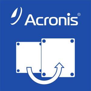 دانلود Acronis Backup Advanced 11.7.50064 – بک آپ گیری حرفه ایی از اطلاعات
