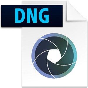 دانلود Adobe DNG Converter v13.0 – مبدل فایلهای خام دوربین عکاسی DNG