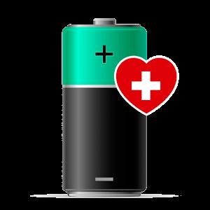دانلود Repair Battery Life PRO 3.96 – افزایش عمر باطری اندروید