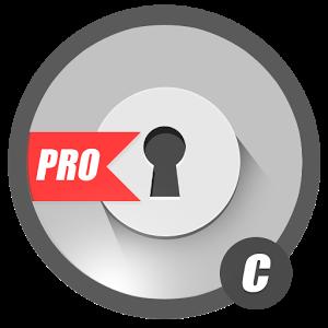 دانلود C Locker Pro v8.3.6.8 – سفارشی کردن لاک اسکرین اندروید