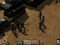 دانلود بازی Dead State Reanimated برای PC