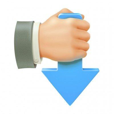 Download Master 6.13.1.1563 Final – نرم افزار مدیریت دانلود