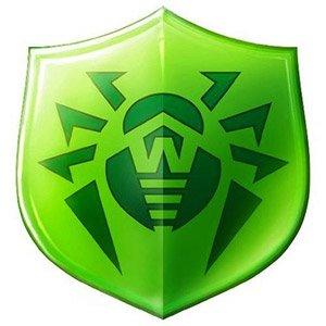 Dr.WEB CureIt! 11.1.5 – نسخه جدید آنتی ویروس دکتر وب