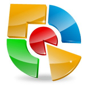 دانلود HitmanPro 3.8.15 Build 306 – مقابله با بدافزارها