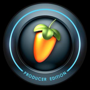 دانلود Image-Line FL Studio 20.1.1 B795 – آهنگسازی حرفه ای
