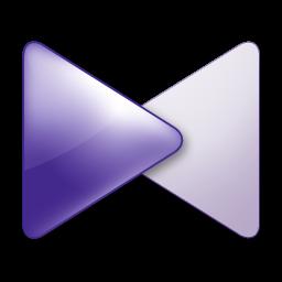 دانلود KMPlayer (HD Video, Media , 4K) Pro v2.3.7 – کی ام پلیر اندروید