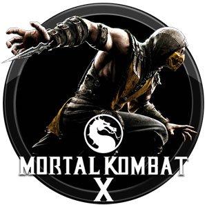 دانلود MORTAL KOMBAT X 1.14.0 – بازی مورتال کمبت ایکس اندروید + دیتا