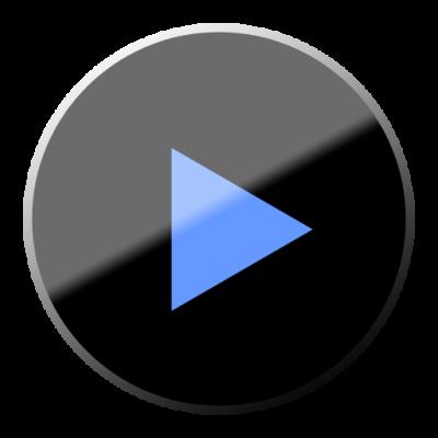 دانلود MX Player Pro v1.9.19 – پلیر پخش فرمت های ویدیویی اندروید