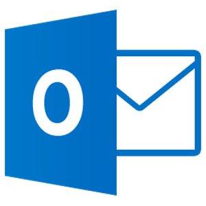 دانلود Microsoft Outlook v4.0.18 – برنامه مایکروسافت آوت لوک اندروید