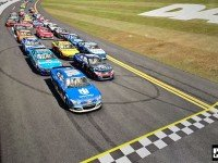 دانلود بازی NASCAR 15 برای PS3