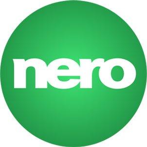 دانلود Nero BackItUp 2019 v20.1.1.3 – بکاپ گرفتن از اطلاعات