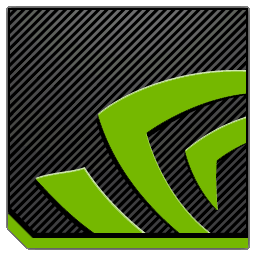 دانلود NVIDIA GeForce Experience 3.20.5.70 – اجرای بهتر بازی ها با انویدیا جی فورس