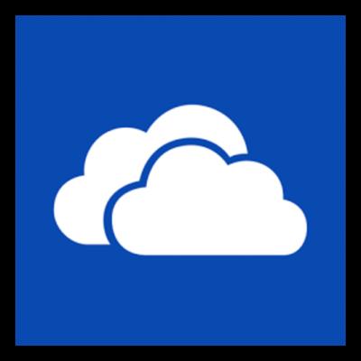 دانلود Microsoft OneDrive 5.0 Final – فضای ابری رایگان وان درایور اندروید