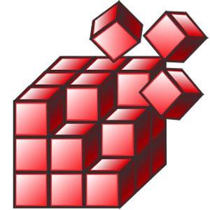 دانلود Registrar Registry Manager Pro 9.01 build 901.30525  – مدیریت رجیستری