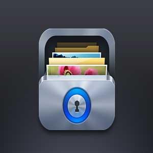 دانلود SecretFolder v6.7 Final – رمزگذاری پوشه ها